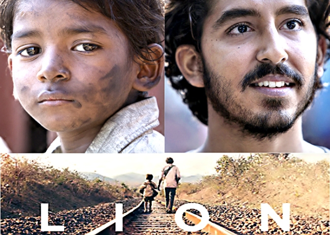 Watch Lion 2016 Full Movie Online In Hd Watch Full Movies Online
