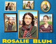 148-rosalie_blum