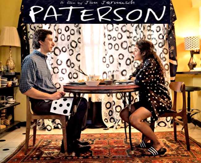 149-paterson
