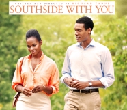 151-southside-with-you