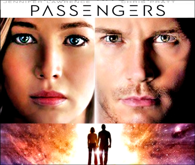 152-passengers