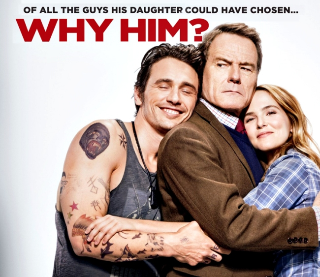 153-why-him