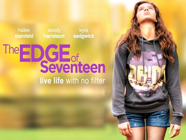 EDGEOFSEVENTEEN_QUAD@50%.indd