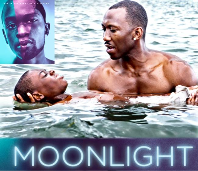 157-moonlight