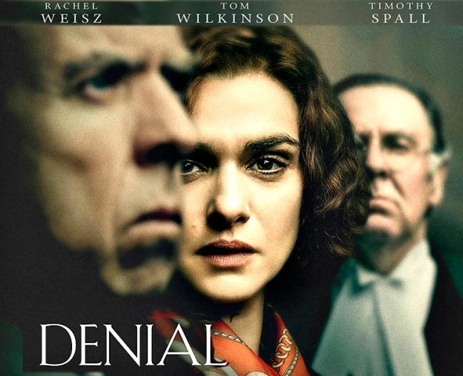 159-denial