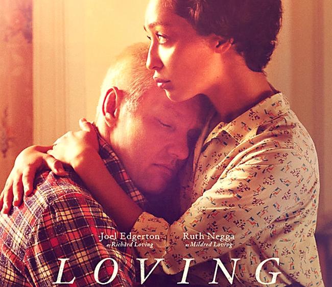 159-loving