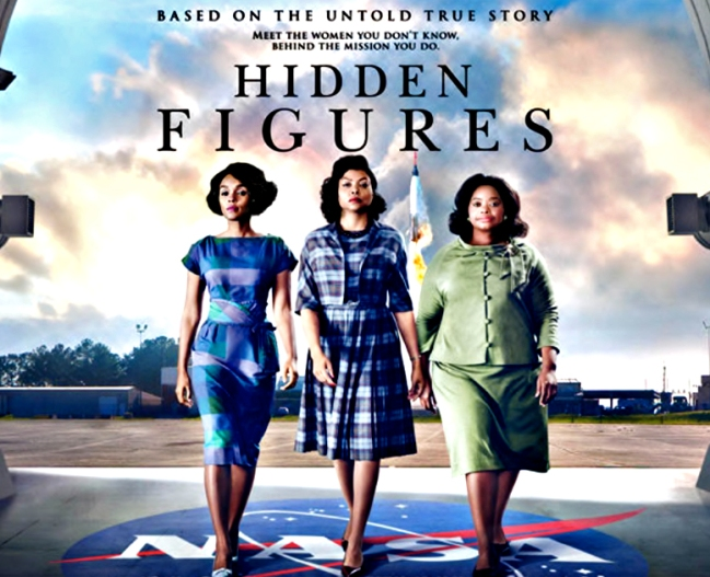 Image result for hidden figures movie images
