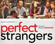 161-perfect-strangers