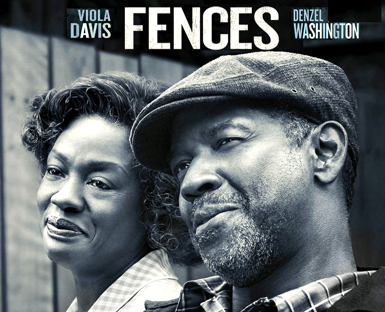 Film Fences