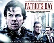164-patriots-day
