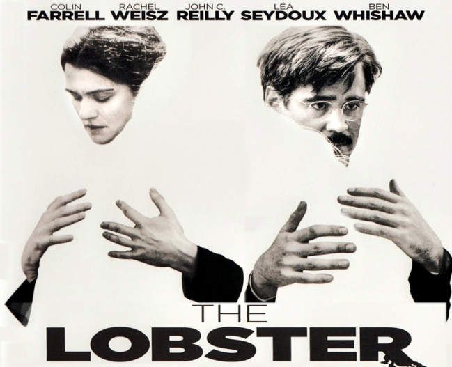 165-the-lobster