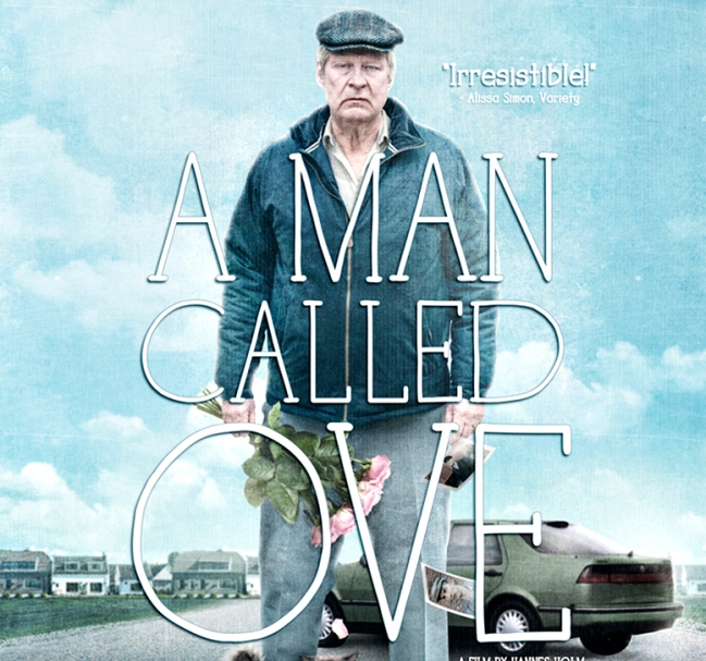 167-a-man-called-ove