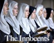 innocents_-_3