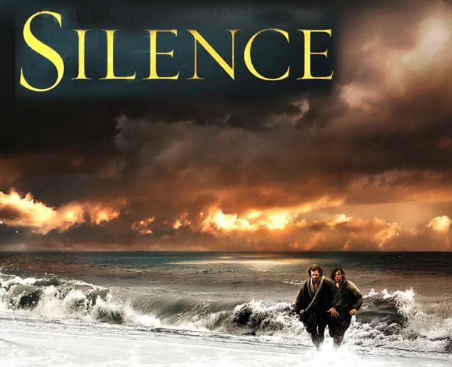 silence_ver3_xxlg