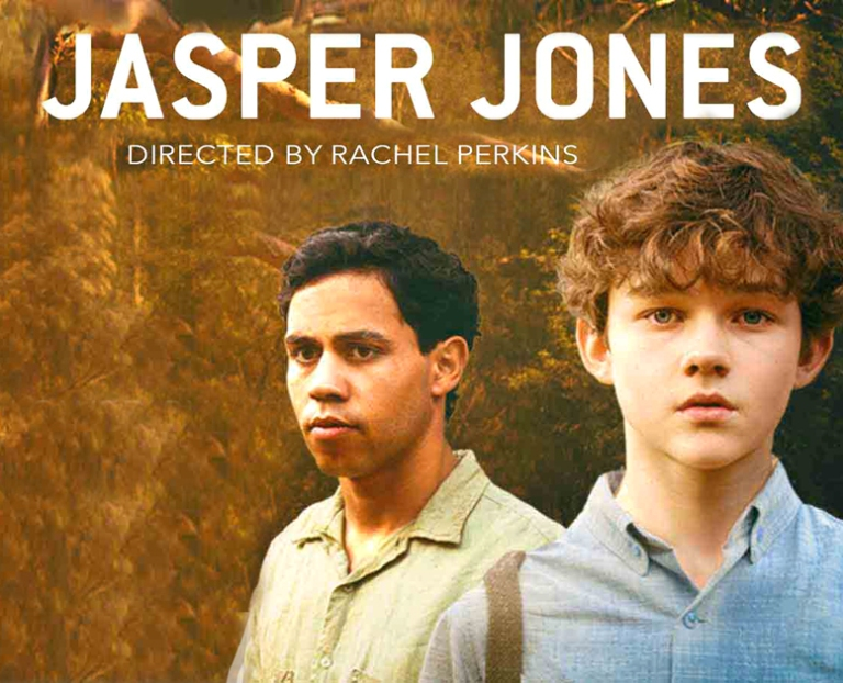 feeling and jasper jones To what extent is the novel quintessentially australian jasper jones is an australian novel by craig silvey that explores issues prominent in the author's 1960s context.