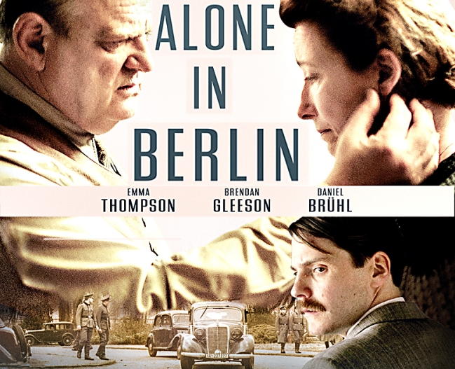 171 Alone in Berlin