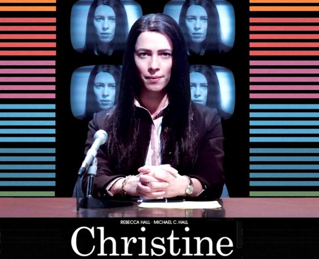 173 Christine
