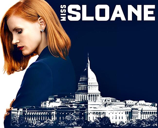 179 Miss Slaone