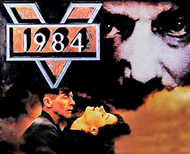 180 1984