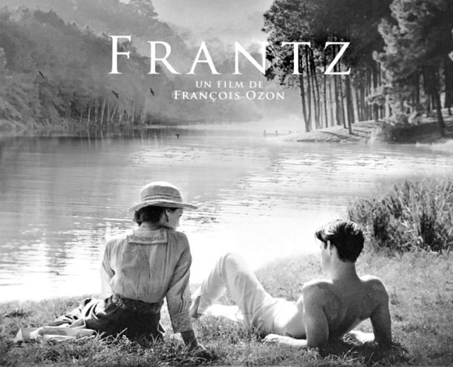 188 Frantz