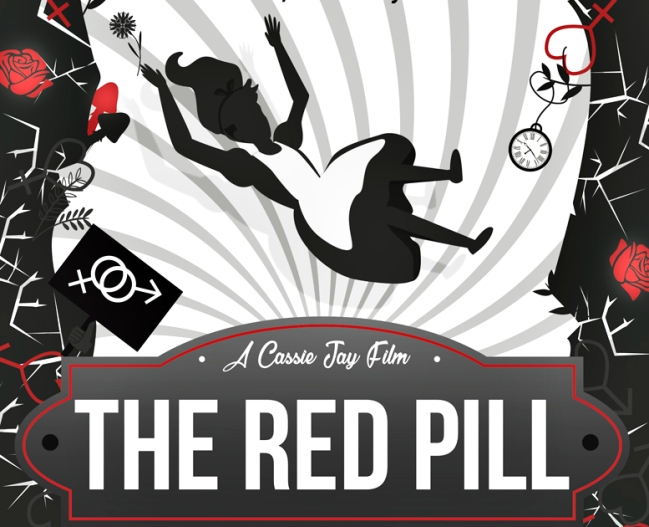 189 The Red Pill