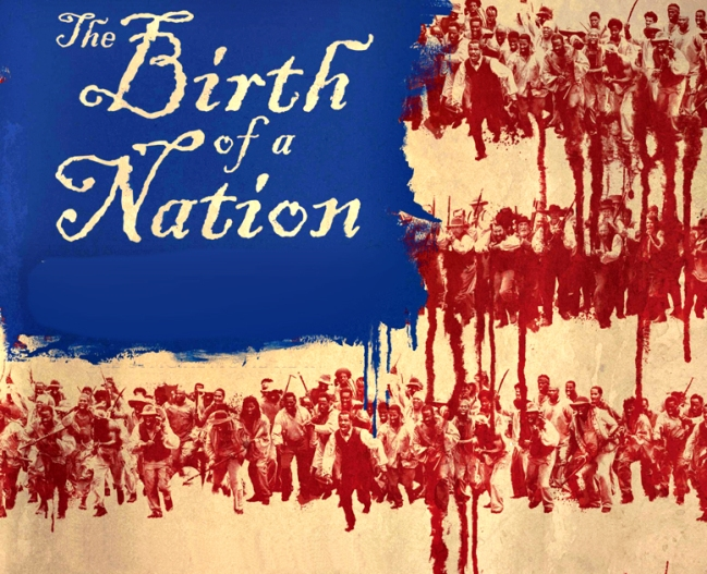 193 The Birth of a Nation