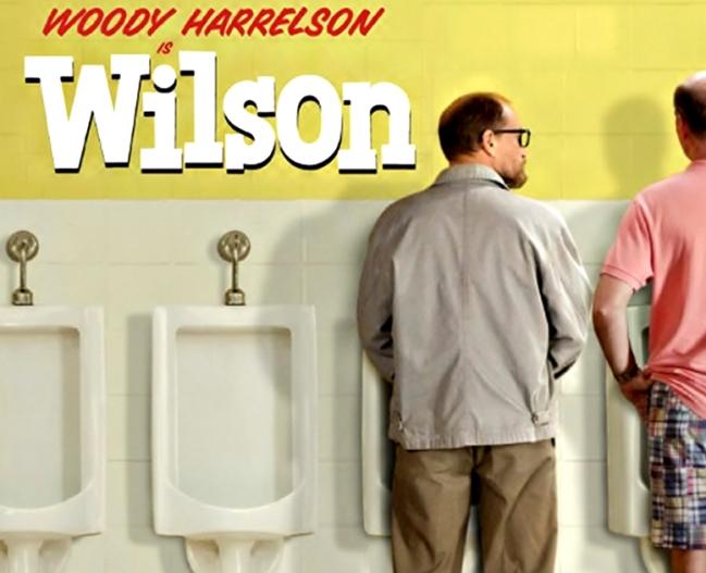 198 Wilson