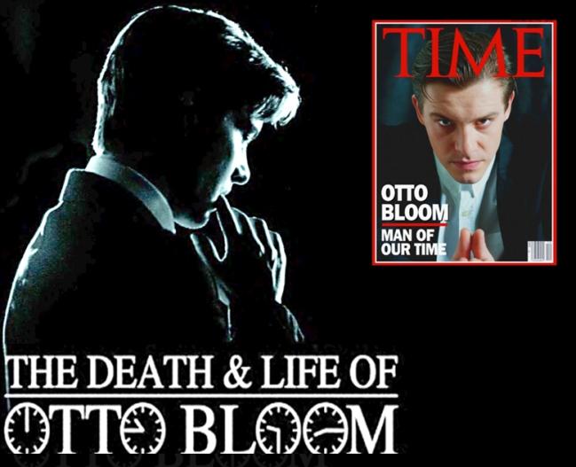 201 Otto Bloom