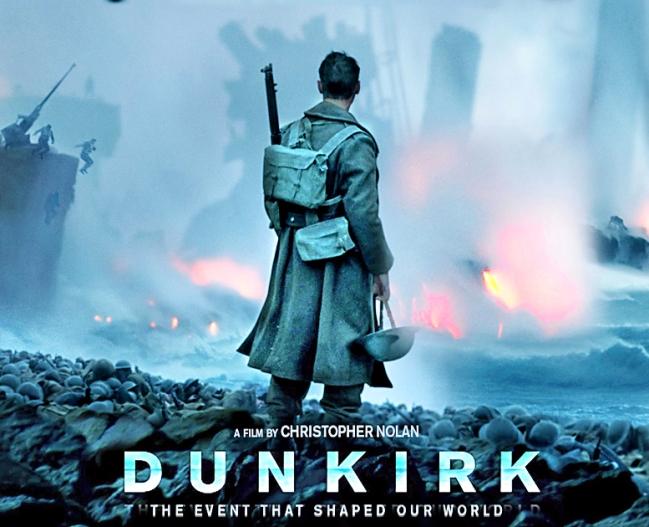 210 Dunkirk