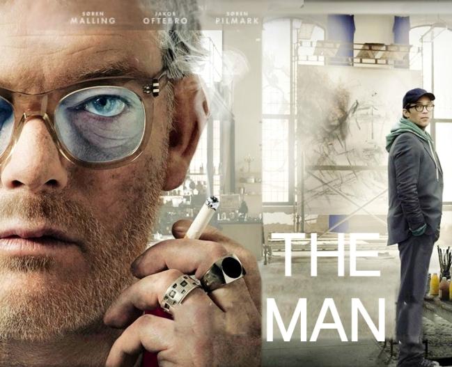211 The Man