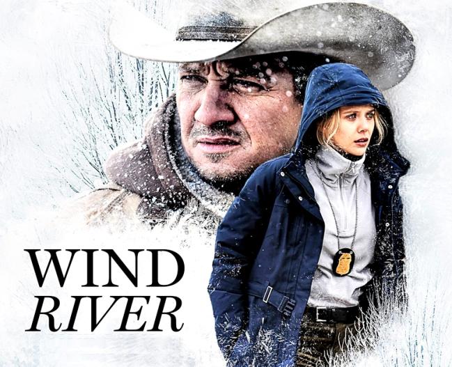 218 Wind River