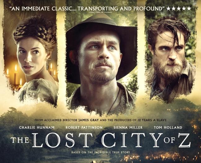 221 lost-city-z
