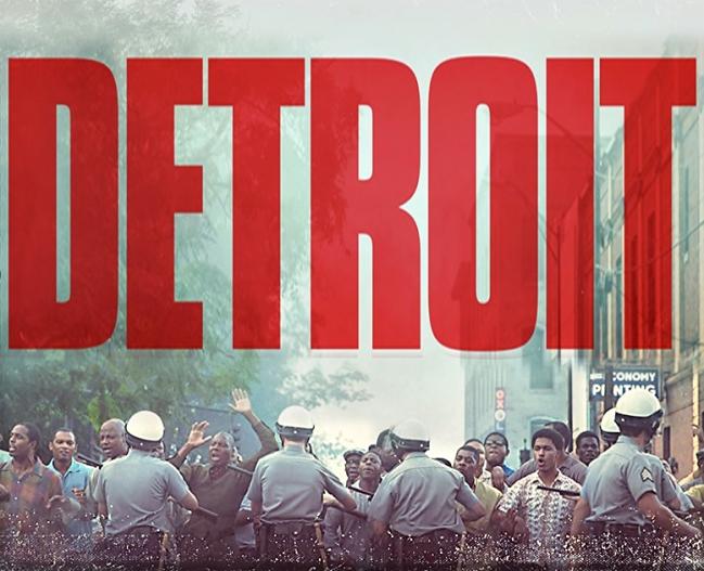 244 Detroit