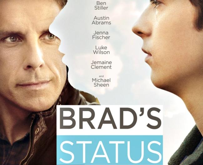 brads_status_xlg