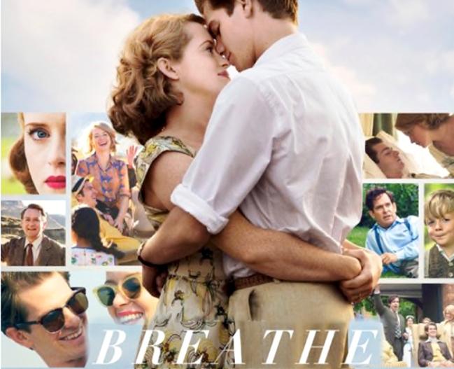 258 Breathe