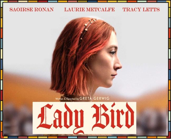263 Lady Bird