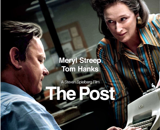 263 The-Post