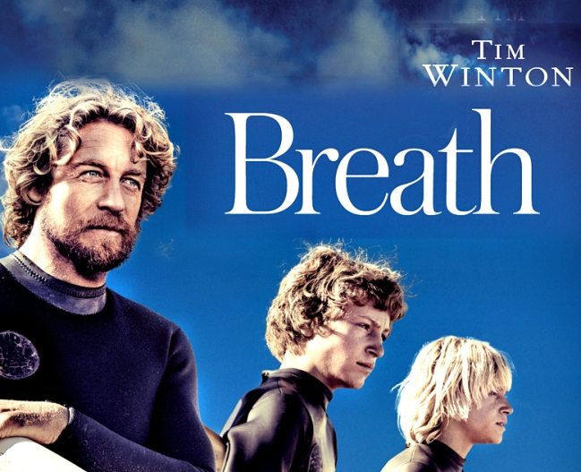 280 Breath