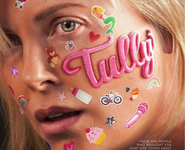 281 Tully