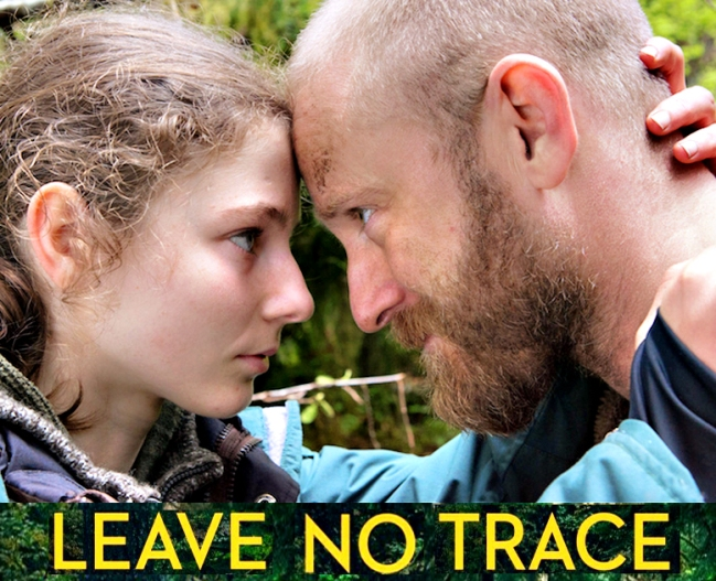 290 leave no trace