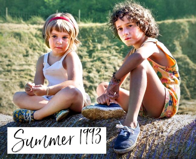 294 Summer 1993