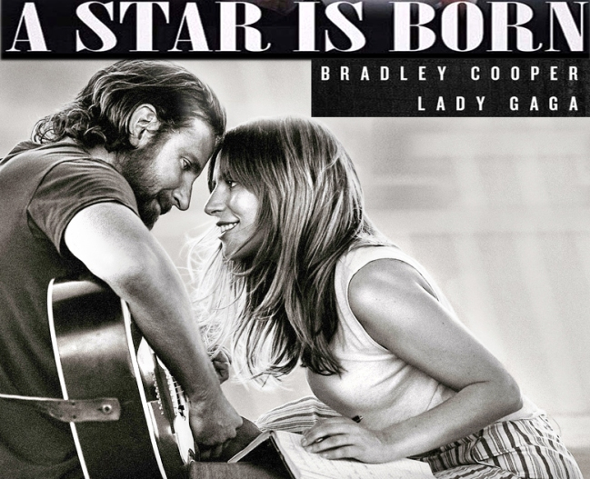304 A Star is Born