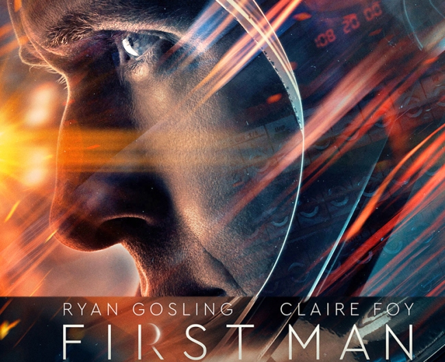 304 First Man