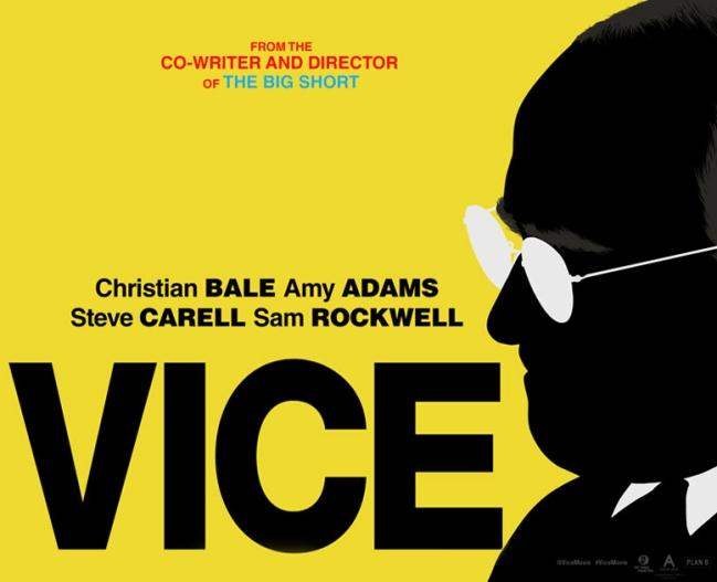 307 Vice