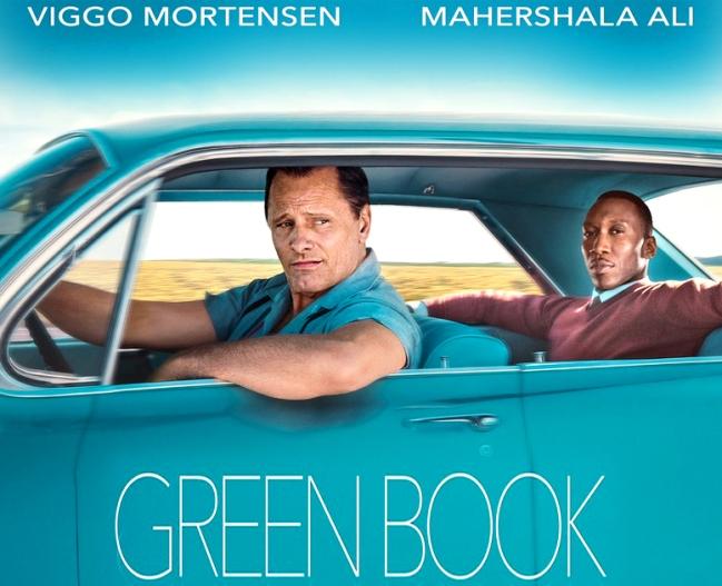 311 Green Book
