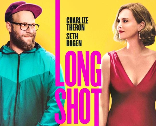 320 Long Shot