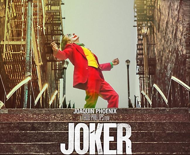 347 Joker