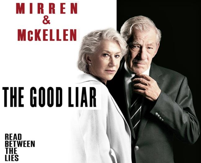 350 The Good Liar