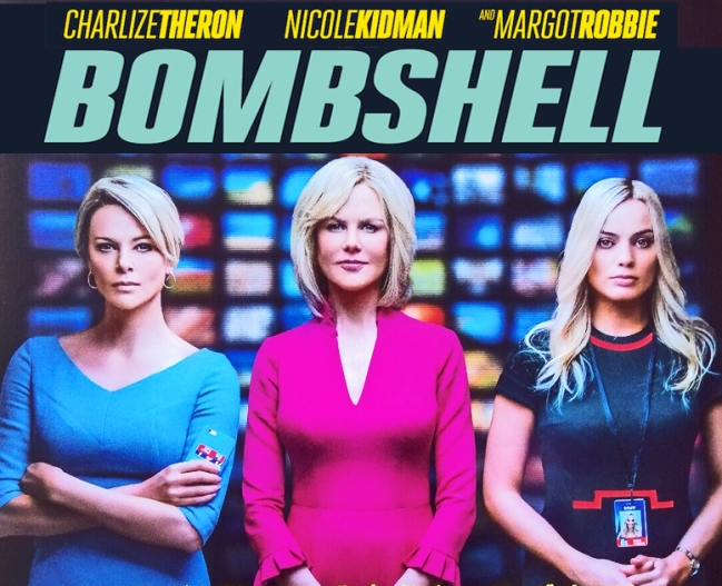 358 Bombshell
