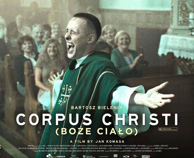 367 Corpus Christi